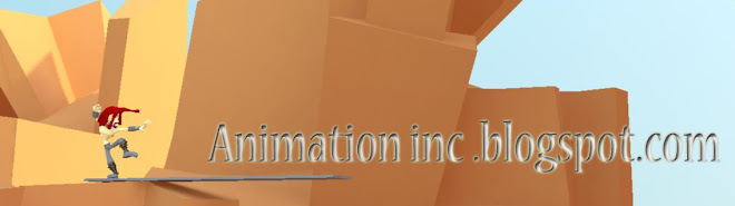 Animation  A.D.