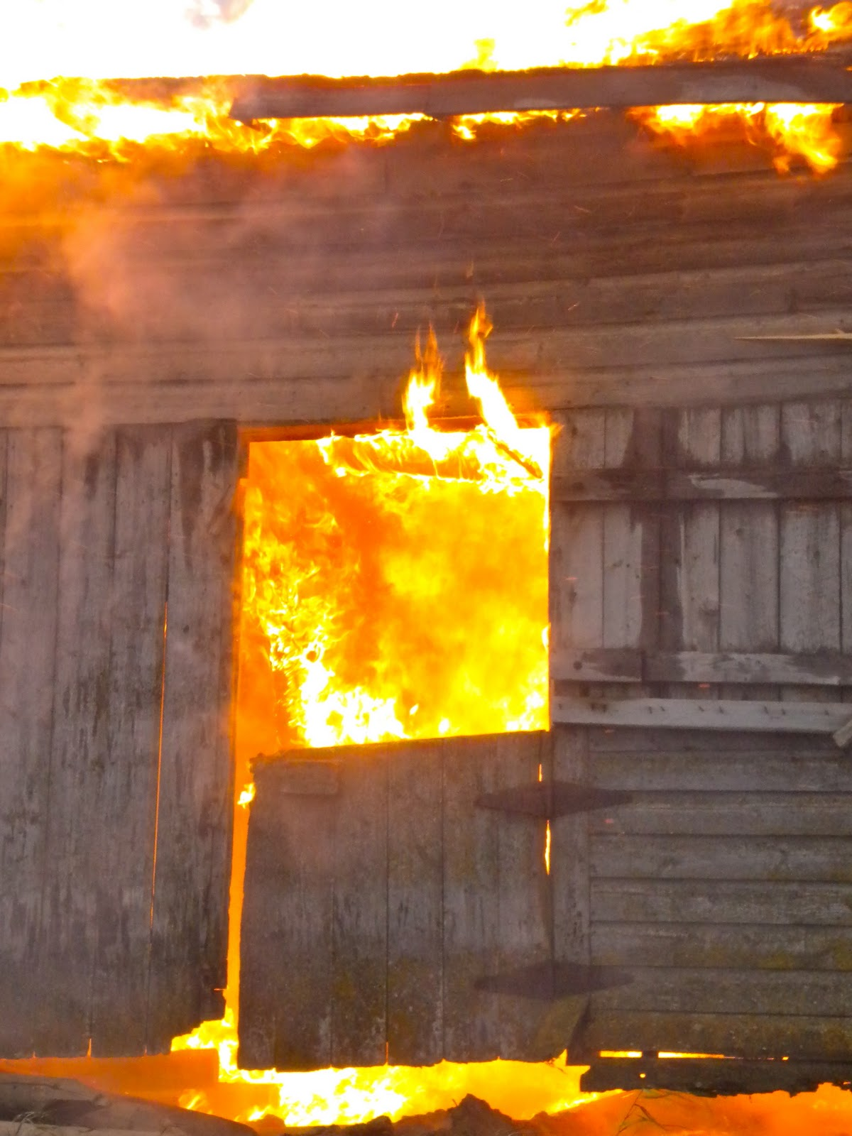 barn burning 13 Reading william faulkner's short stories is an excellent way to approach his major  who in barn burning epitomizes the single-mindedness of his.