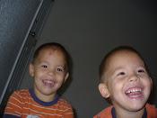 The Twinnies