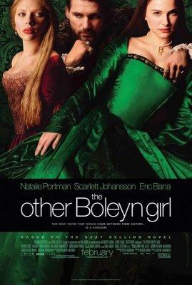 The Other Boleyn Girl (2008)