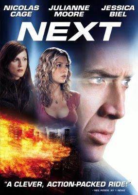 Next (2007).