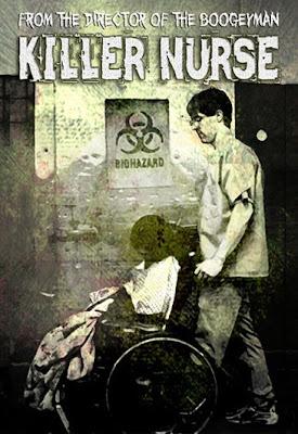 Killer Nurse (2008)