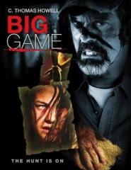 Big Game (2008)