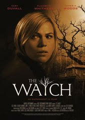 The Watch (2008)