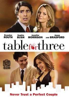 Table for Three (2009)