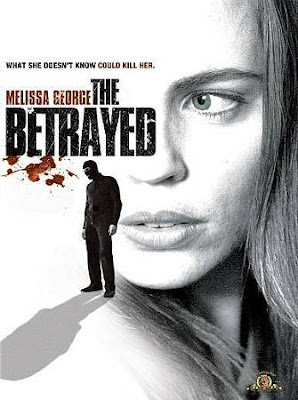 The Betrayed (2008)