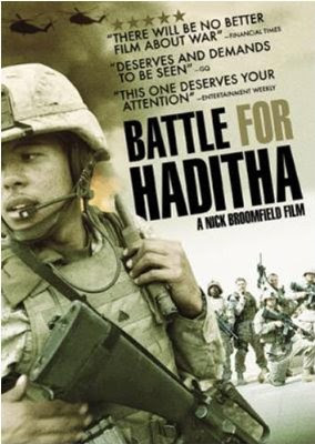 Battle for Haditha (2007)
