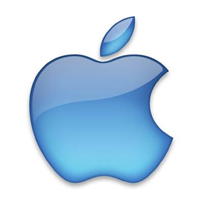 video Apple's engineers