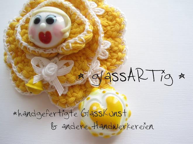 glassARTig