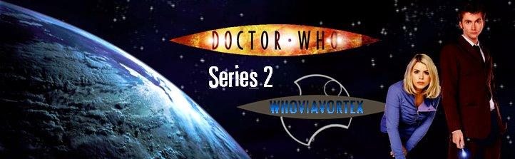 whoviavortextra-doctorwhoseries2