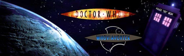 whoviavortextra-doctorwho