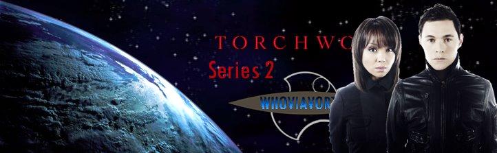 whoviavortextra - torchwood series 2