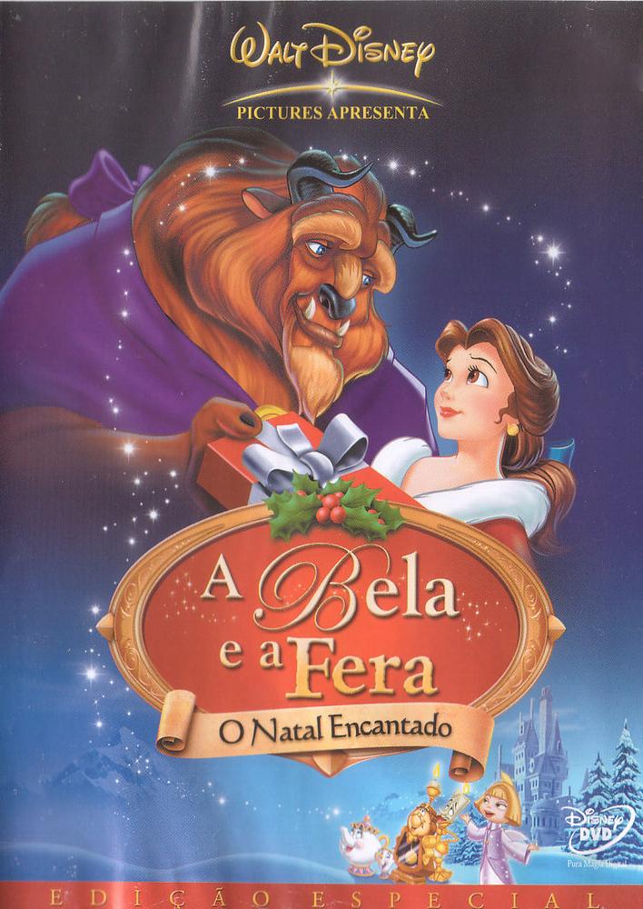 http://1.bp.blogspot.com/_xOILvdZGKjw/TCWtZD0GcBI/AAAAAAAACEs/dd20g1cnXyk/s1600/A+Bela+e+a+Fera+-+O+Natal+Encantado+-+Edi%C3%A7%C3%A3o+Especial+-+1.jpg