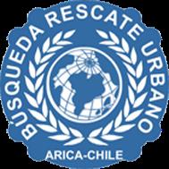 BÚSQUEDA Y RESCATE URBANO