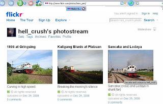 gambar kereta, foto kereta api