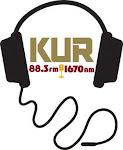 88.3 FM KUR
