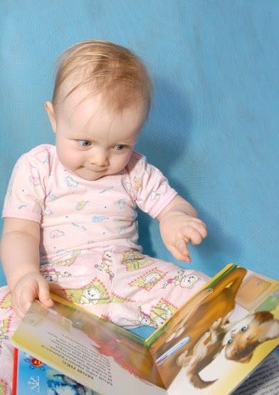 нистатин для ребенка 2 лет