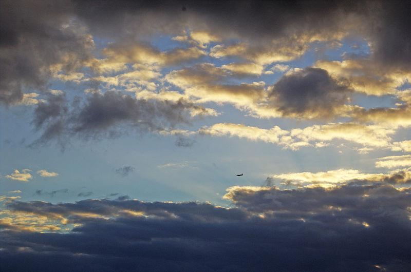 [clouds]