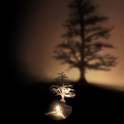 [treelight]