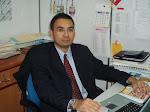 Mohd Dziauddin B. Mat Saad