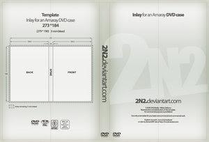 Tamanho padr o para capas de dvd e cd sites e templates for Drawing websites no download