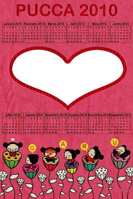 http://1.bp.blogspot.com/_xOnMm_HrFWQ/Sv2NwbqcROI/AAAAAAAAPHY/pYl8dnF96Fg/s400/Calendario+Pucca+2010+jacksonangelo.blogspot.com.jpg