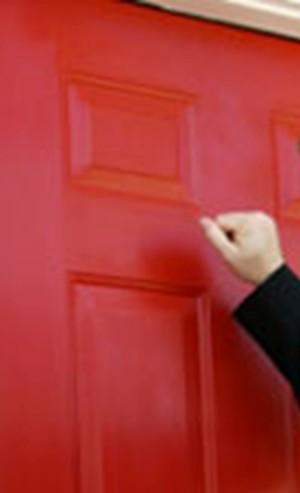 hd wallpaper jesus. images jesus christ wallpaper. hd wallpaper jesus. hd wallpaper jesus.