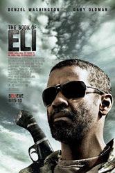 O Livro de Eli – Legendado