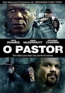 Assistir Filme Online : O Pastor