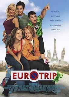 Assistir Filme Online : Eurotrip – Passaporte Para a Confusão