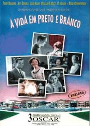 Baixar Filme Pleasantville   A Vida em Preto e Branco (Dublado) Gratis