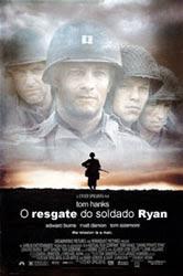 Assistir - O Resgate Do Soldado Ryan – Dublado Online