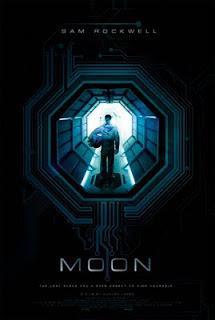 Assistir Filme Online – Moon