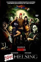 Stan Helsing DVDRip XviD-BULLDOZER - Telona - Filmes rmvb pra baixar grátis