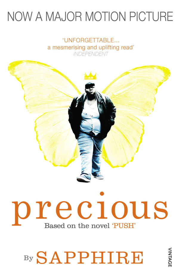 precious movie review essay Certified fresh movies and tv shows are certified fresh with a steady tomatometer of 75% or higher after a set amount of reviews.