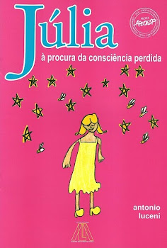 Fábula contemporânea - literatura infantojuvenil