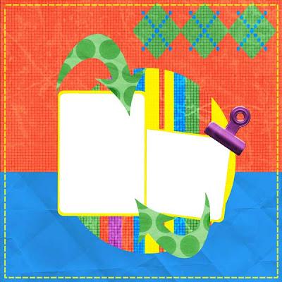 http://scrappycocoa.blogspot.com