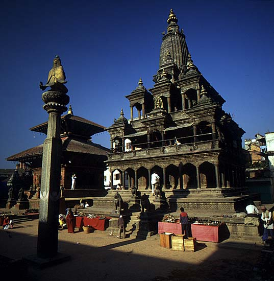 essay on culture and tradition of nepal Nepal is popularly symbolized across the globe,  we put together this itinerary for those who loves local culture, tradition and enjoy meeting locals.