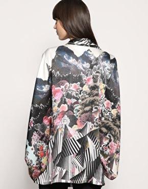 [beyond+the+valley+kimono2]