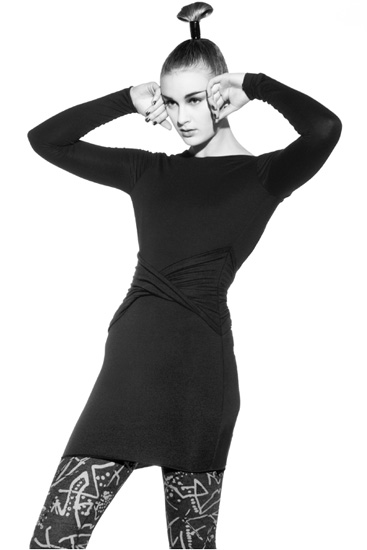 [black+dress]