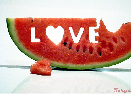 [watermelon]
