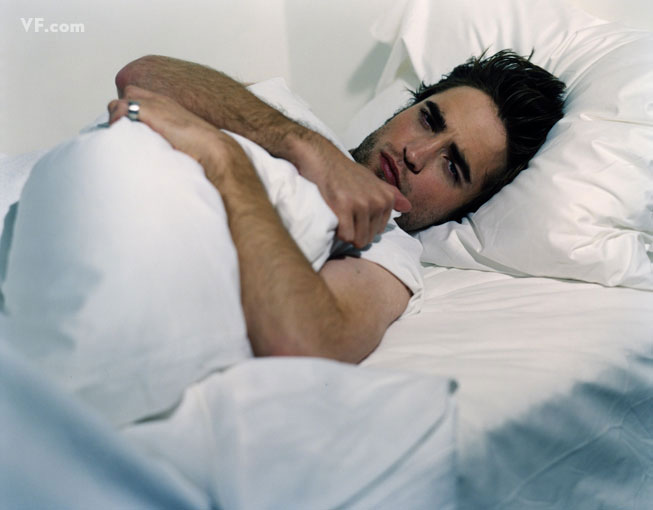 robert pattinson vanity fair photo shoot 09. Vanity Fair Outtakes Part 3