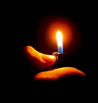 http://1.bp.blogspot.com/_xPAYNBqGqEQ/TFcIX6ac2aI/AAAAAAAAAg8/BeOjAYARG8U/s400/sin_luz.jpg