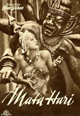 Film-film Asing Yang Membawa Unsur Indonesia|http://bambang-gene.blogspot.com