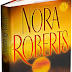 "Review of ""High Noon"" by Nora Roberts"