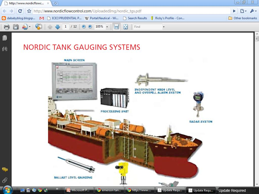 crude oil washing systems pdf download