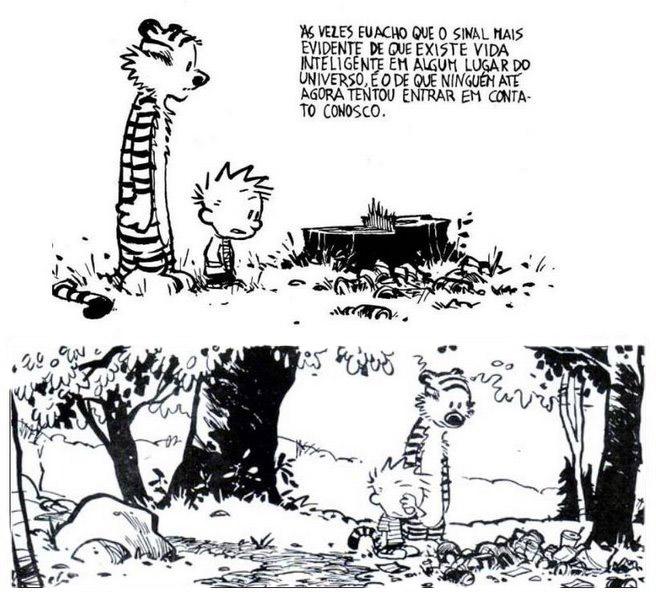 Calvin&Haroldo.jpg (656×600)
