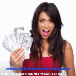 Castiga bani din afaceri on-line !!!