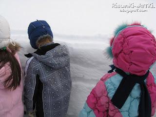 Детские Рисунки Пискаревское мемориальное кладбище экскурсия