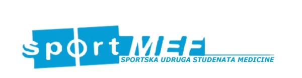 sportmef